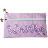 Penar Winkipop Plat violet