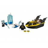 LEGO Batman contra Mr. Freeze (10737) {WWWWWproduct_manufacturerWWWWW}ZZZZZ]