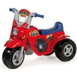 Motocicleta Biemme Foxi 1060R