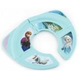 Reductor WC Lulabi pliabil Frozen