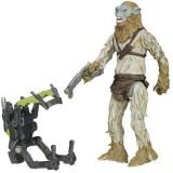Figurina Hasbro Star Wars The Force Awakens Hassk Thug