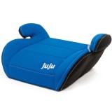 Inaltator auto Juju Jazzy Booster negru albastru