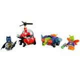 LEGO Mighty Micros: Batman™ contra Killer Moth™ (76069) {WWWWWproduct_manufacturerWWWWW}ZZZZZ]