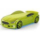 Patut MyKids Neo Mercedes verde