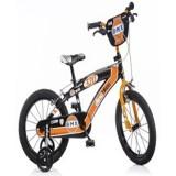 Bicicleta Dino Bikes 145 BMX 14