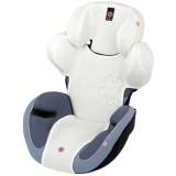 Husa Kiddy B Cool pentru Scaun auto Energy Pro