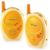 Interfon Brevi 340 Baby Monitor Plus