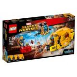 LEGO Razbunarea Ayeshei (76080) {WWWWWproduct_manufacturerWWWWW}ZZZZZ]