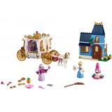 LEGO Seara fermecata a Cenusaresei (41146) {WWWWWproduct_manufacturerWWWWW}ZZZZZ]