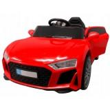 Masinuta electrica R-Sport Cabrio AA5 Rosu