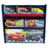 Organizator Global Cars 3