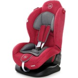 Scaun auto Coto Baby Swing melange light red