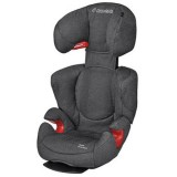 Scaun auto Maxi Cosi Rodi Air Protect sparkling grey