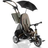 Tricicleta Puky 2416
