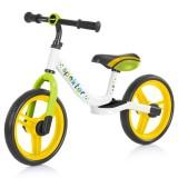 Bicicleta fara pedale Chipolino Spekter multicolor {WWWWWproduct_manufacturerWWWWW}ZZZZZ]