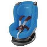 Husa pentru scaun auto Maxi Cosi Tobi blue