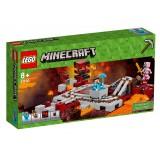 LEGO Calea Ferata Nether (21130) {WWWWWproduct_manufacturerWWWWW}ZZZZZ]