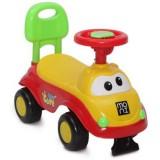 Masinuta Moni Dream Car red