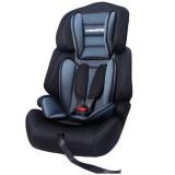 Scaun auto Kidcity Mamakids Large Seat gri