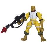 Figurina Hasbro Star Wars Bossk