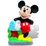 Pusculita Bullyland WD Mickey