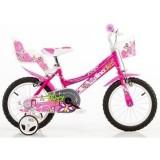 Bicicleta Dino Bikes 146 RN 14