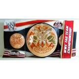 Centura WW Tag Team Championship Tag Team Championship {WWWWWproduct_manufacturerWWWWW}ZZZZZ]