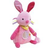 Jucarie plus Fun House Lovely Rabbit