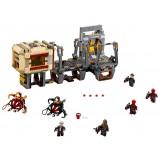 LEGO Evadarea Rathtar (75180) {WWWWWproduct_manufacturerWWWWW}ZZZZZ]