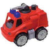 Masina de pompieri Big Power Worker Mini Fire Truck {WWWWWproduct_manufacturerWWWWW}ZZZZZ]