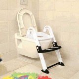 Olita multifunctionala Kids Kit 3 in 1 white
