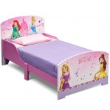 Patut Delta Children Disney Princess Friendship