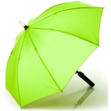 Umbreluta parasolara carucioare Fillikid cu led verde