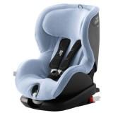 Husa de vara Britax - Romer pentru Scaun auto Trifix I-size blue