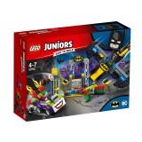 LEGO Atacul lui Joker in Batcave (10753) {WWWWWproduct_manufacturerWWWWW}ZZZZZ]