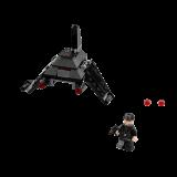 LEGO Krennic's Imperial Shuttle™ (75163) {WWWWWproduct_manufacturerWWWWW}ZZZZZ]