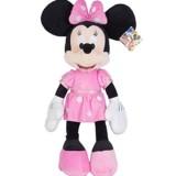 Jucarie din plus Disney Minnie Mouse 76 cm