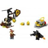 LEGO Confruntarea teribila cu Scarecrow (70913) {WWWWWproduct_manufacturerWWWWW}ZZZZZ]