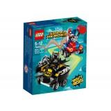 LEGO Mighty Micros: Batman contra Harley Quinn (76092) {WWWWWproduct_manufacturerWWWWW}ZZZZZ]