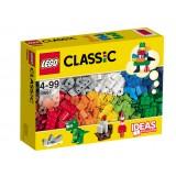 Supliment creativ LEGO (10693) {WWWWWproduct_manufacturerWWWWW}ZZZZZ]