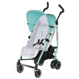 Carucior Safety 1st Compa City pop green