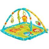 Covoras de joaca Baby Ono 1155