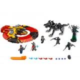 LEGO Batalia suprema pentru Asgard (76084) {WWWWWproduct_manufacturerWWWWW}ZZZZZ]