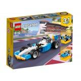 LEGO Motoare extreme (31072) {WWWWWproduct_manufacturerWWWWW}ZZZZZ]