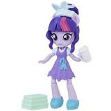 Papusa Hasbro My Little Pony Fashions Twilight Sparkle