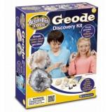 Jucarie Brainstorm Toys Geode