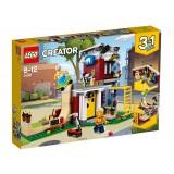 LEGO Skatepark Modular (31081) {WWWWWproduct_manufacturerWWWWW}ZZZZZ]