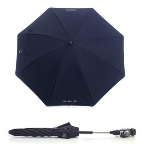 Umbrela universala Jane 475