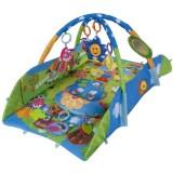 Covoras de joaca Sun Baby 024 Meadow