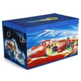 Cutie Delta Children Disney Cars